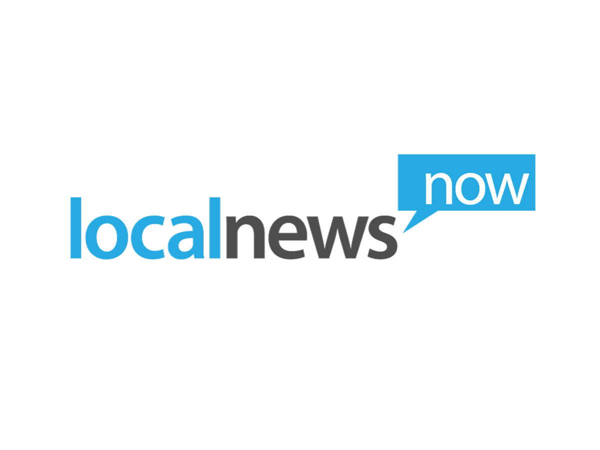 localnewsnow-lnn-theme-5f6c4e890688