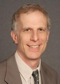 Acting County Manager Mark Schwartz