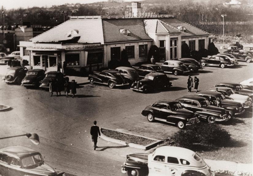 Used Car Dealership Utah County