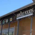 Whole Foods by Erin Johnson