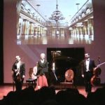 "The National Chamber Ensemble's ""Night at the Palace"" (courtesy photo)"