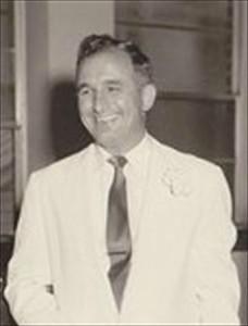Mack L. Wood