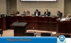 Arlington County Board (file photo)