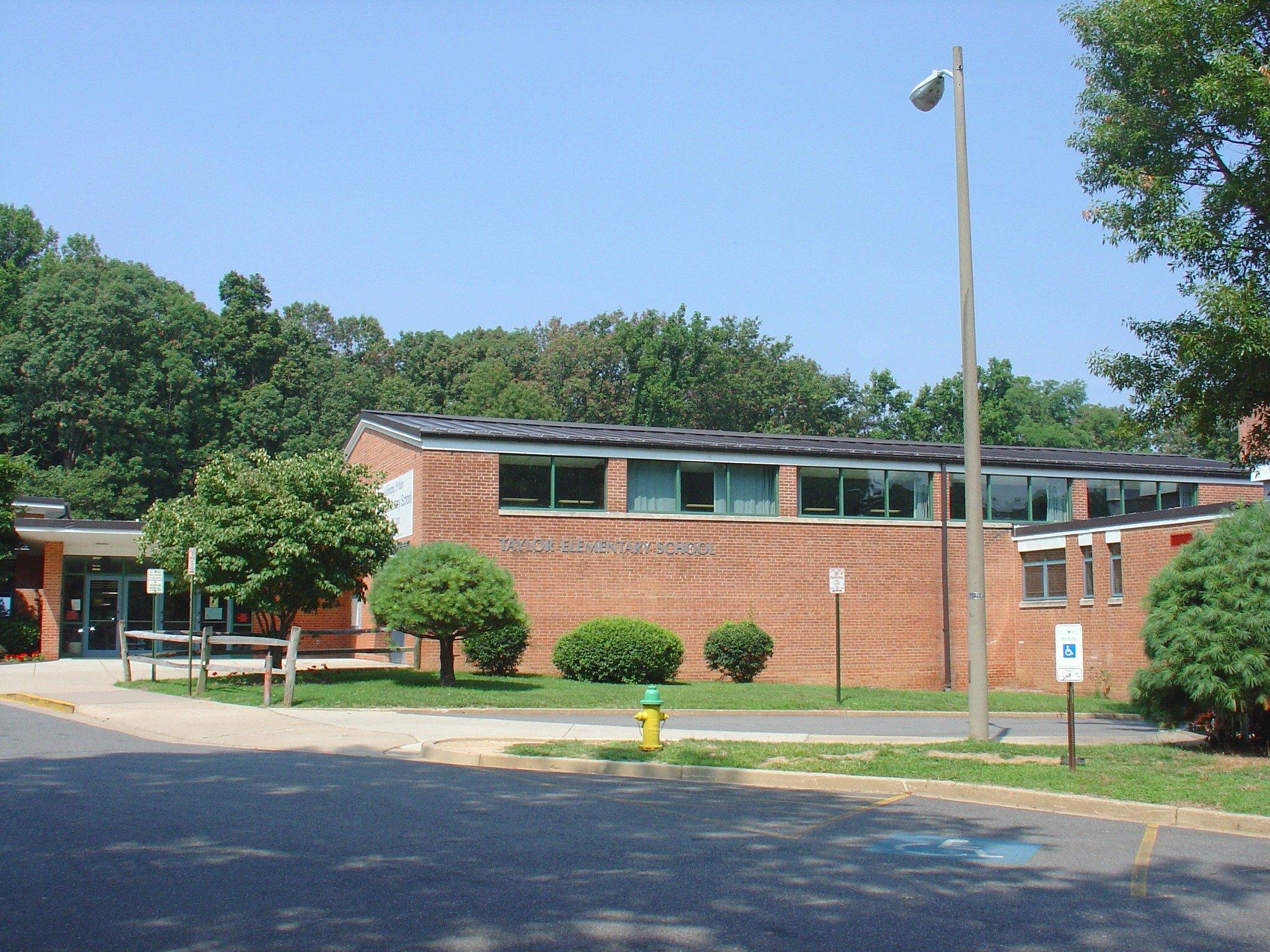 Taylor Elementary P E  Teachers Accused of Smoking Marijuana