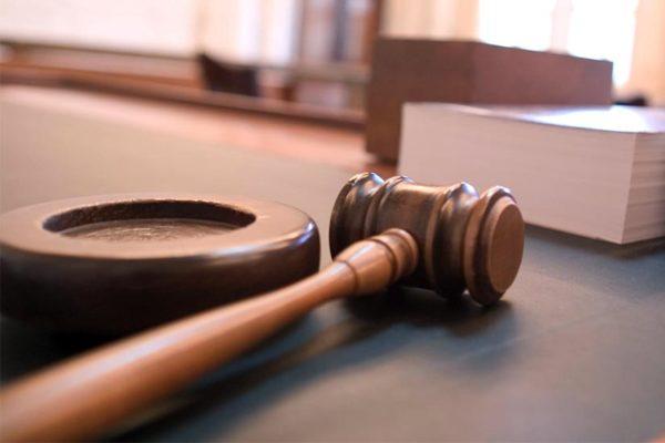 Arlington Man Pleads Guilty to Healthcare Fraud