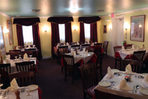 Pines of Florence opens on Columbia Pike