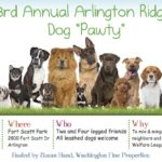 2013-Dog-Pawty-Flyer-Front-JPEG
