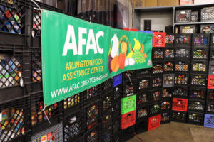 AFAC celebrates 25th anniversary