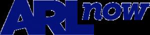 ARLnow logo