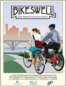 BikeSwell poster