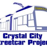 CCSP-Logo