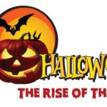 Halloween_crawl_logo_drinkers