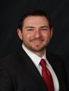 Jeffrey Engle