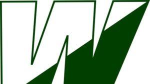 Wakefield logo