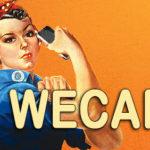 wecan-logo