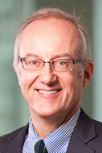 John Vihstatd