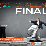 Resized Challenge Finale Flyer