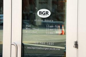 BGR-closes2