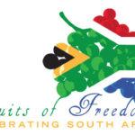 Fruits of Freedom gala flyer
