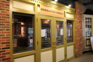 Hamburger-Hamlet1