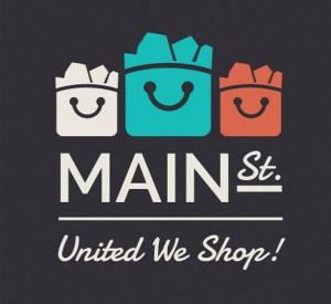 MainST logo