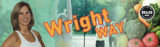 Wright Way header