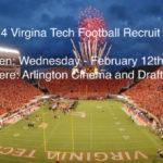 Football vs. Georgia Tech