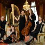 IBIS Quintet