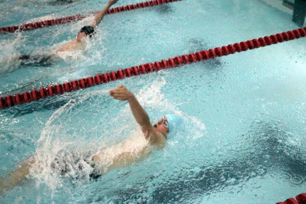Swim Meet18