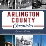Arlington-County-Chronicles-Cover