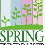 Walker Chapel's spring fundraiser