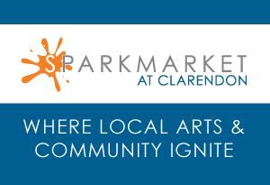 Spark Market logo