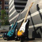 guitars-at-penrsoe