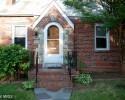 2315-n-kenmore-street