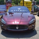 Condo & Maserati 020
