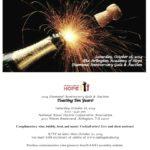 2014-gala-invite