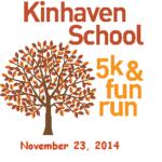 Kinhaven-5K-Logo