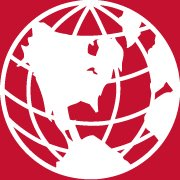 World Gym logo