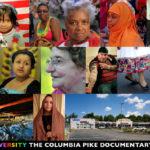 CDPD-Living-Diversity-postcard