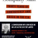 Company-Man-Poster