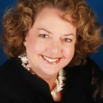 Susan Joy