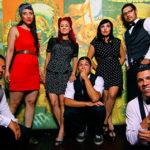 Las-Cafeteras_event (1)