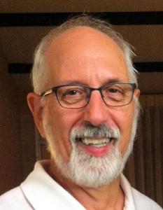 Rick Keller
