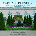 Capital Splendor book cover