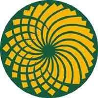 Arlington Green Party logo
