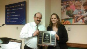 SEPTA.Suttell.Award_.2014_825x465