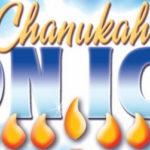 Chanukah-on-Ice-667-640x251