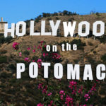 Hollywood-on-the-Potomac