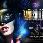 Masquarade-Party-FlyerOptimize