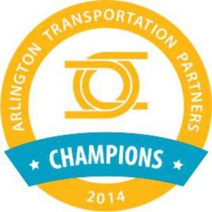 ATP Champions_619x619